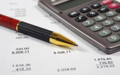Fonctionnement de l'Impôt sur la Fortune Immobilière (IFI)